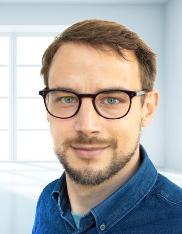 Maximilian_Grosser_Online-Verantwortlicher HWK Frankfurt Oder
