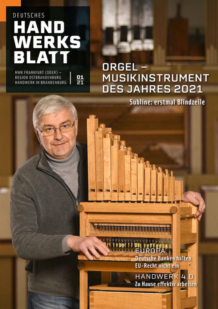 Cover DHB 01-2021